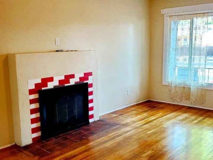 1029 W Oak St Stockton CA Home. Photo 7 of 11