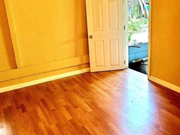 1029 W Oak St Stockton CA Home. Photo 10 of 11