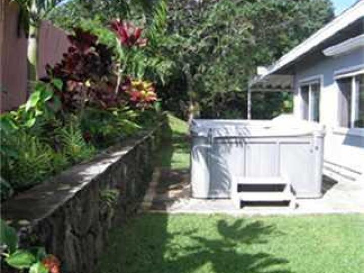 1035 Lunaai St Kailua HI Home. Photo 10 of 10