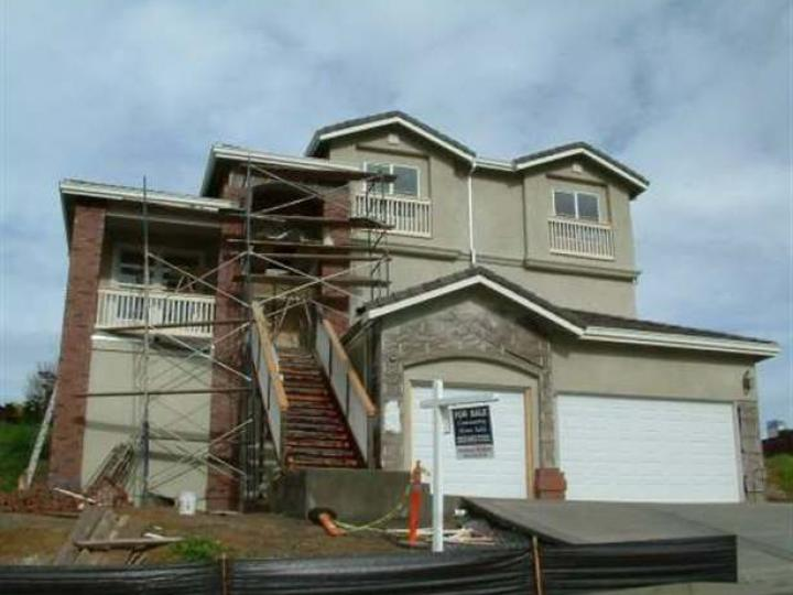 1075 Kipling Ct Concord CA Home. Photo 1 of 1