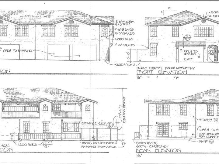 11020 Pajaro St Castroville CA. Photo 1 of 13
