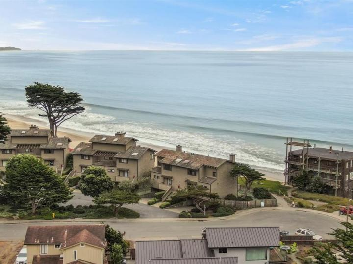 12 Mirada Rd, Half Moon Bay, CA, 94019 Townhouse. Photo 17 of 22