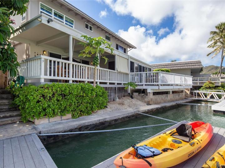 120 Opihikao Way #1032, Honolulu, HI, 96825 Townhouse. Photo 20 of 24