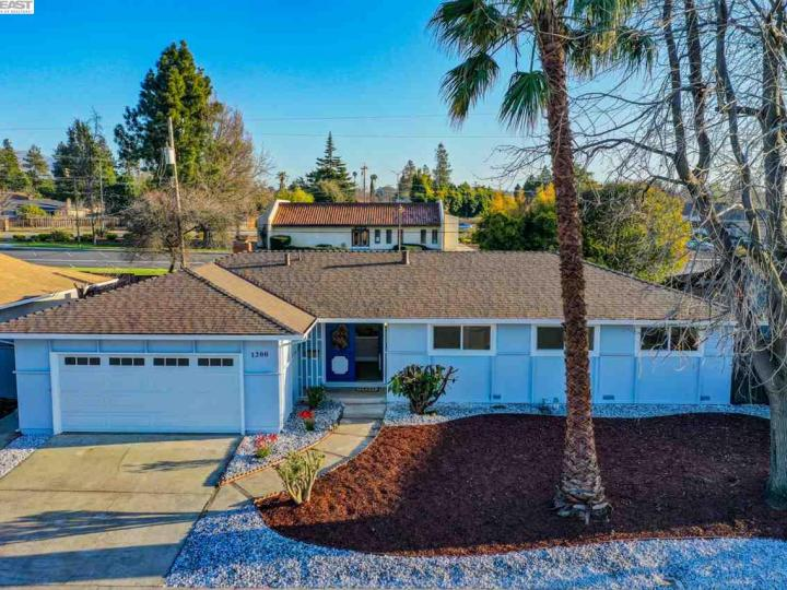 1200 Durillo Ct Fremont CA Home. Photo 1 of 2