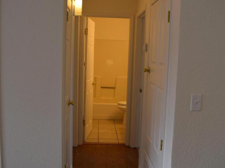 1200 Lanny Ave Clarkdale AZ Home. Photo 11 of 17