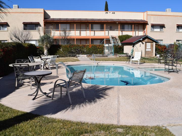 1200 Lanny Ave Clarkdale AZ Home. Photo 15 of 17