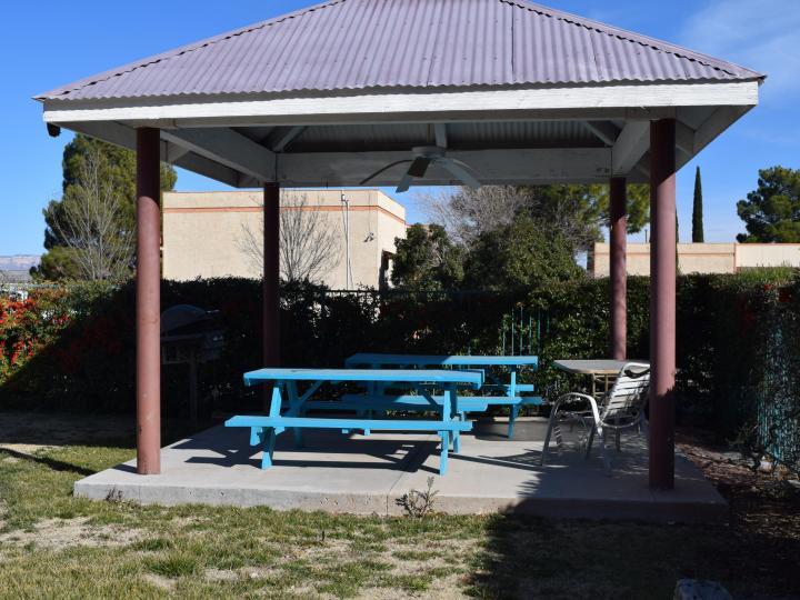 1200 Lanny Ave Clarkdale AZ Home. Photo 16 of 17
