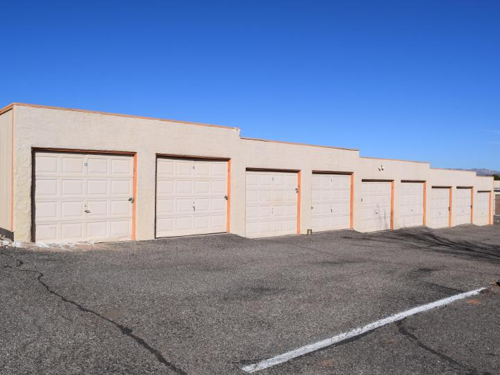 1200 Lanny Ave Clarkdale AZ Home. Photo 17 of 17