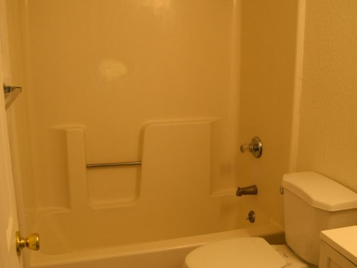 1200 Lanny Ave Clarkdale AZ Home. Photo 10 of 17