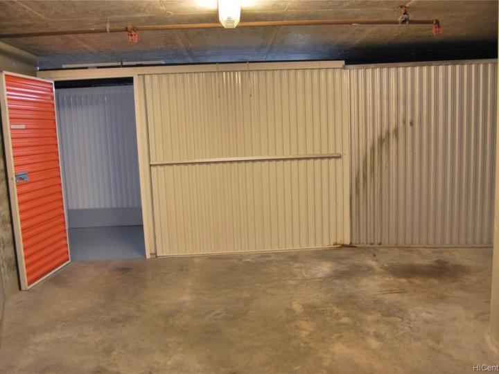 Rental 1296 Kapiolani Blvd unit #S204, Honolulu, HI, 96814. Photo 4 of 5