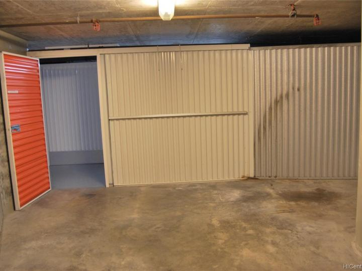 Rental 1296 Kapiolani Blvd unit #S204, Honolulu, HI, 96814. Photo 5 of 5