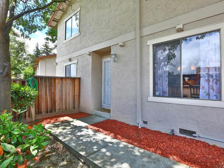 130 Baroni Ave #1, San Jose, CA, 95136 Townhouse. Photo 2 of 23