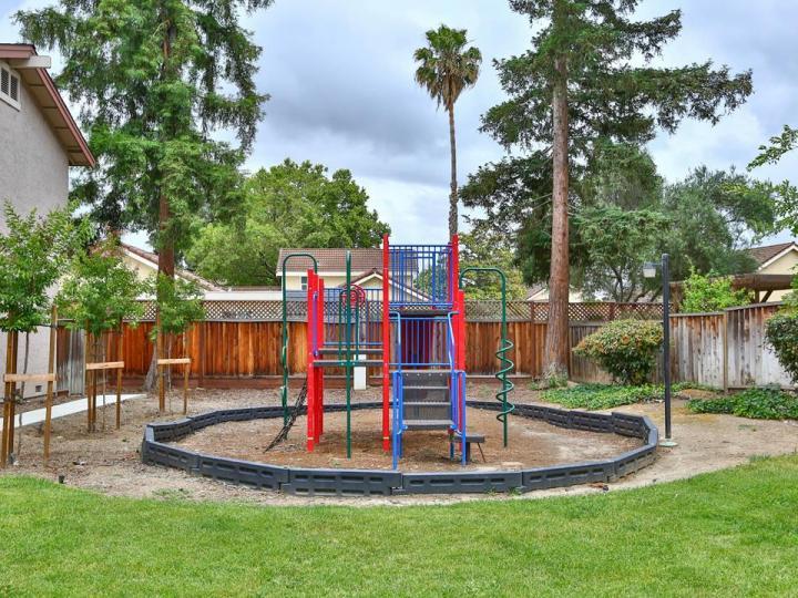 130 Baroni Ave #1, San Jose, CA, 95136 Townhouse. Photo 20 of 23