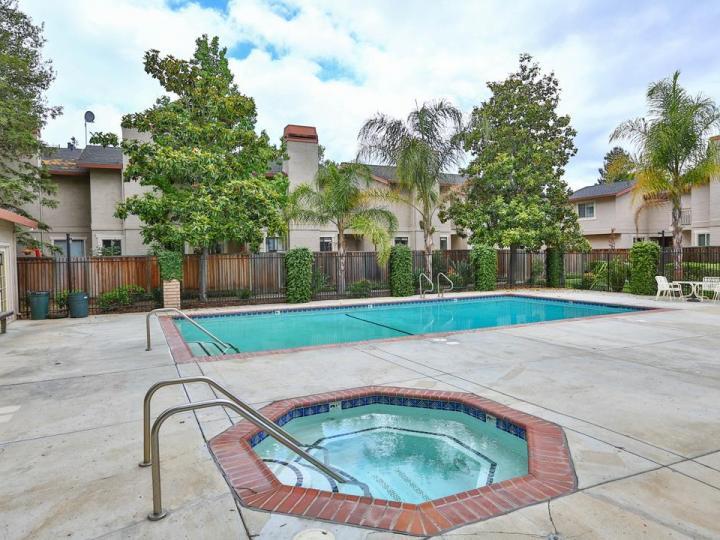 130 Baroni Ave #1, San Jose, CA, 95136 Townhouse. Photo 22 of 23