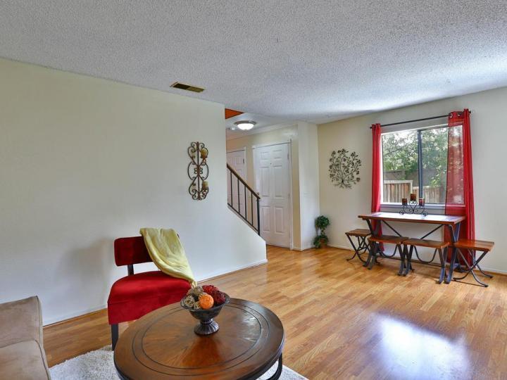 130 Baroni Ave #1, San Jose, CA, 95136 Townhouse. Photo 4 of 23
