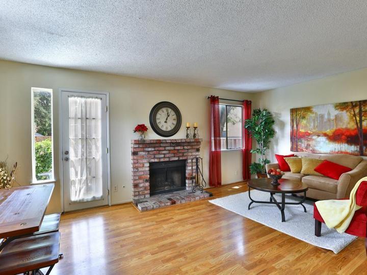 130 Baroni Ave #1, San Jose, CA, 95136 Townhouse. Photo 6 of 23