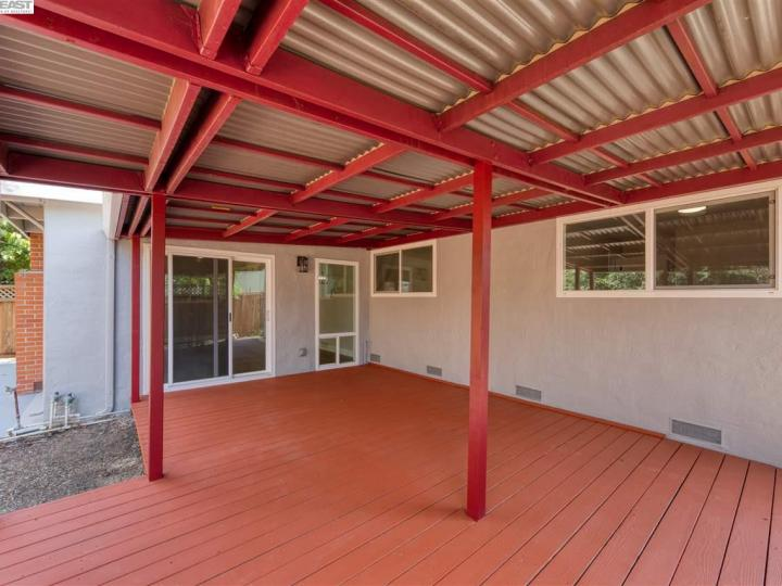 1313 Linden Dr Concord CA Home. Photo 17 of 25