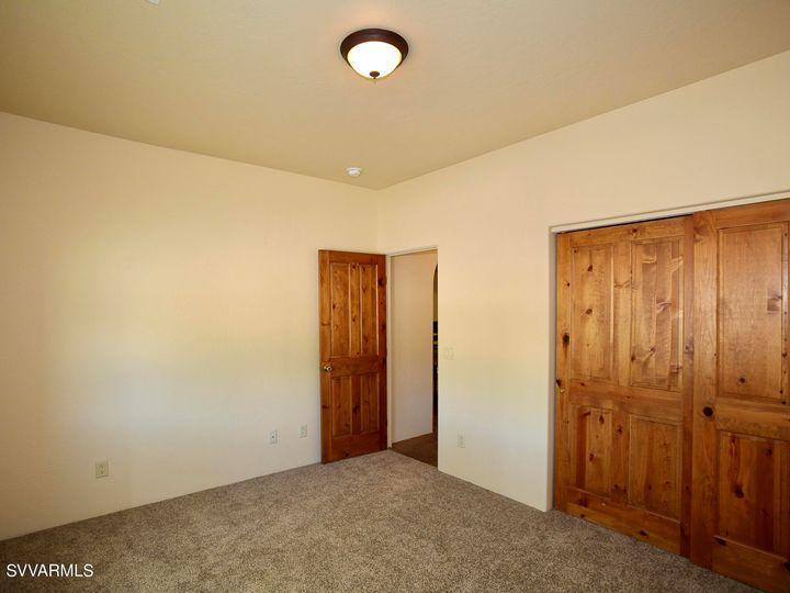 1685 N Cholla Ln Clarkdale AZ Home. Photo 11 of 18