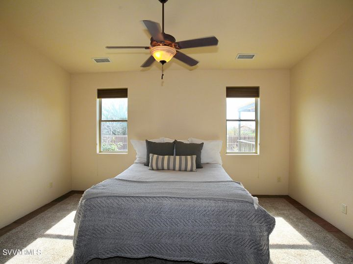 1685 N Cholla Ln Clarkdale AZ Home. Photo 8 of 18