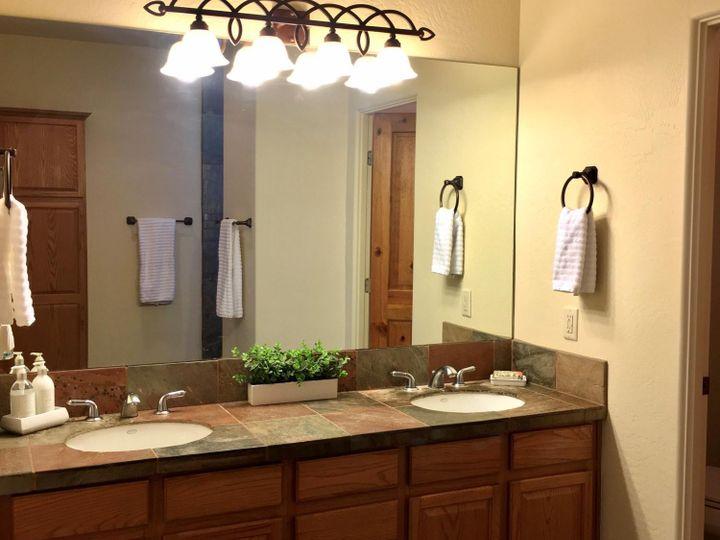 1685 N Cholla Ln Clarkdale AZ Home. Photo 9 of 18
