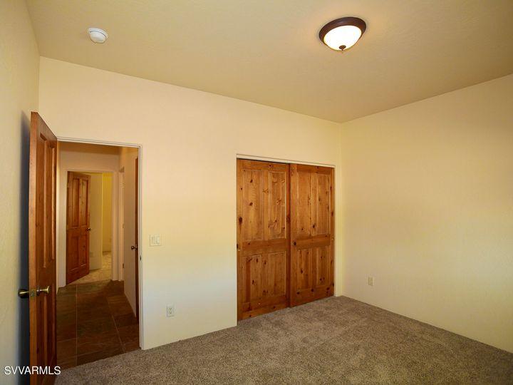 1685 N Cholla Ln Clarkdale AZ Home. Photo 10 of 18