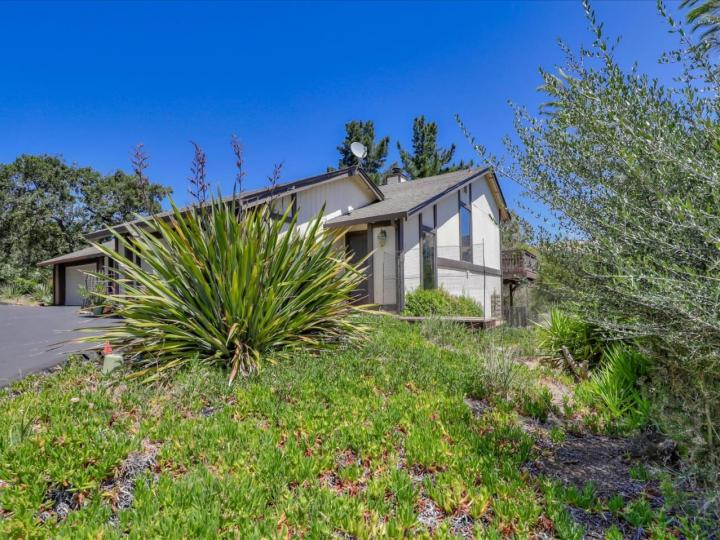 16941 Sara Jane Ln Morgan Hill CA Home. Photo 1 of 29