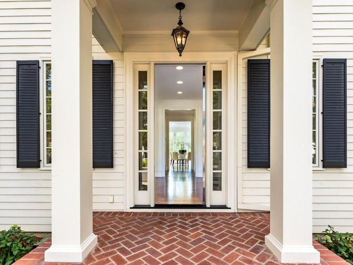 170 Santa Rita Ave Palo Alto CA Home. Photo 2 of 24