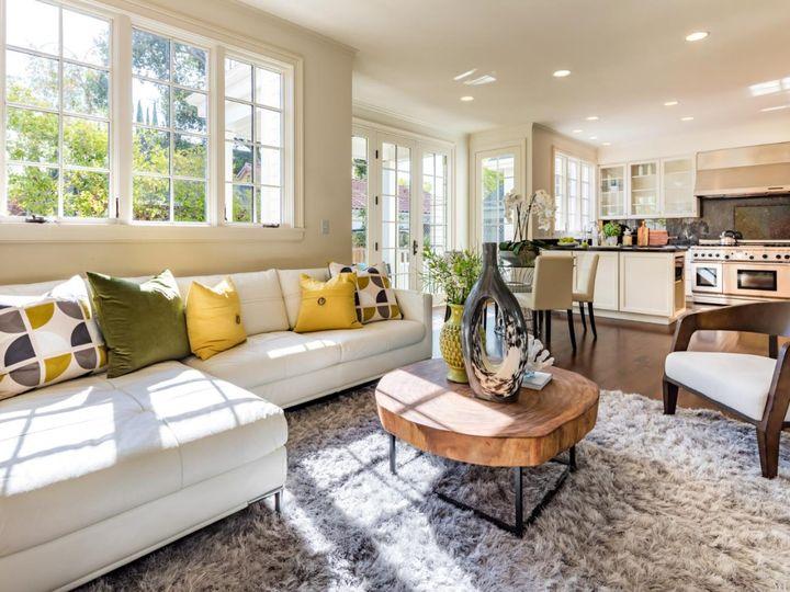 170 Santa Rita Ave Palo Alto CA Home. Photo 11 of 24
