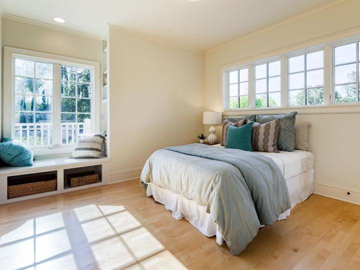 170 Santa Rita Ave Palo Alto CA Home. Photo 18 of 24
