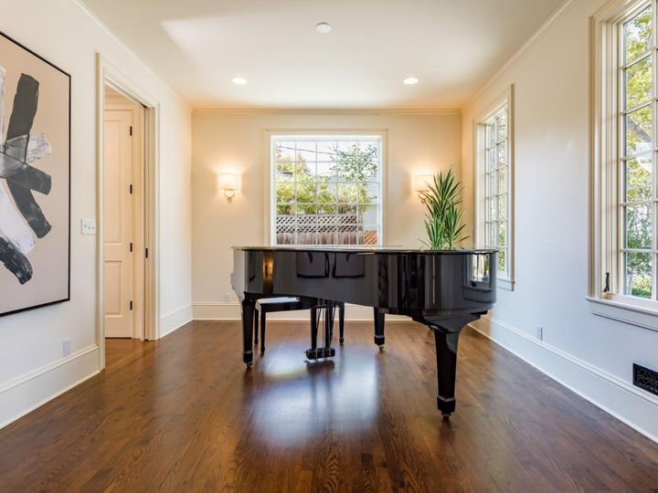 170 Santa Rita Ave Palo Alto CA Home. Photo 4 of 24