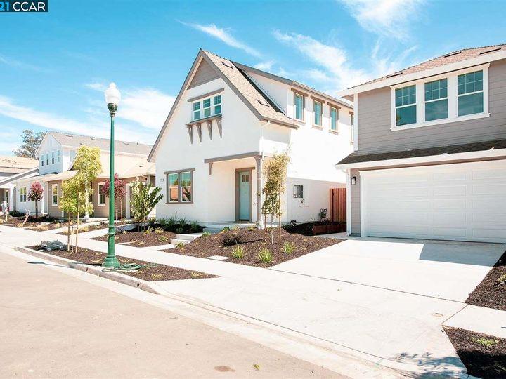 1747 Linden Ln, Santa Rosa, CA, 95404 Townhouse. Photo 1 of 34