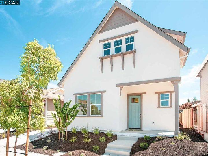 1747 Linden Ln, Santa Rosa, CA, 95404 Townhouse. Photo 2 of 34