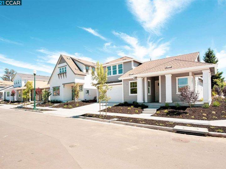 1747 Linden Ln, Santa Rosa, CA, 95404 Townhouse. Photo 32 of 34