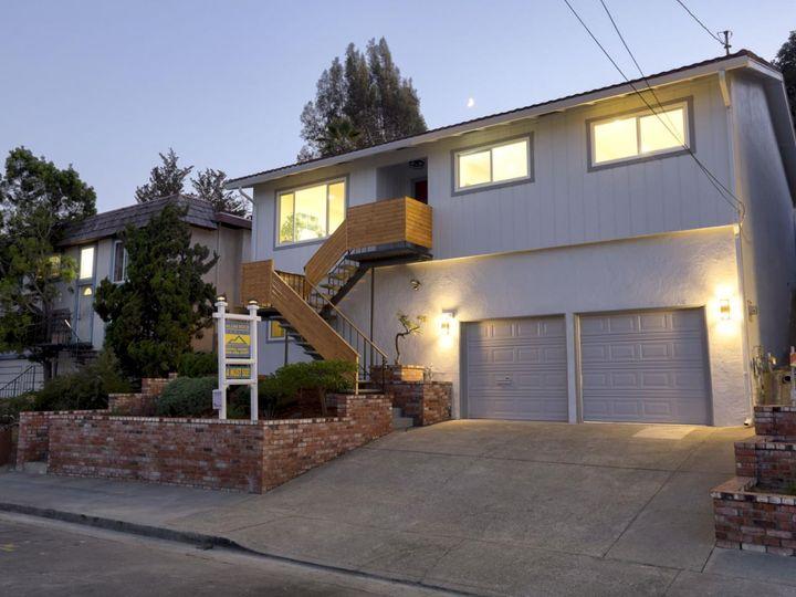 19465 Yuma St Castro Valley CA Home. Photo 3 of 40