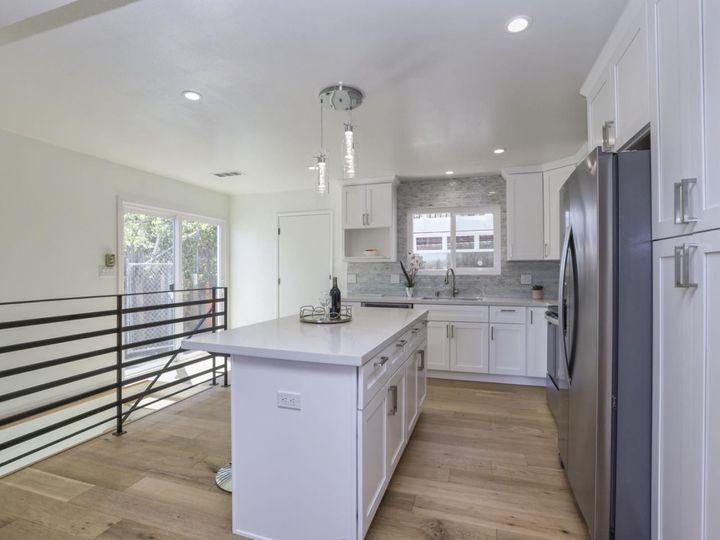 19465 Yuma St Castro Valley CA Home. Photo 23 of 40