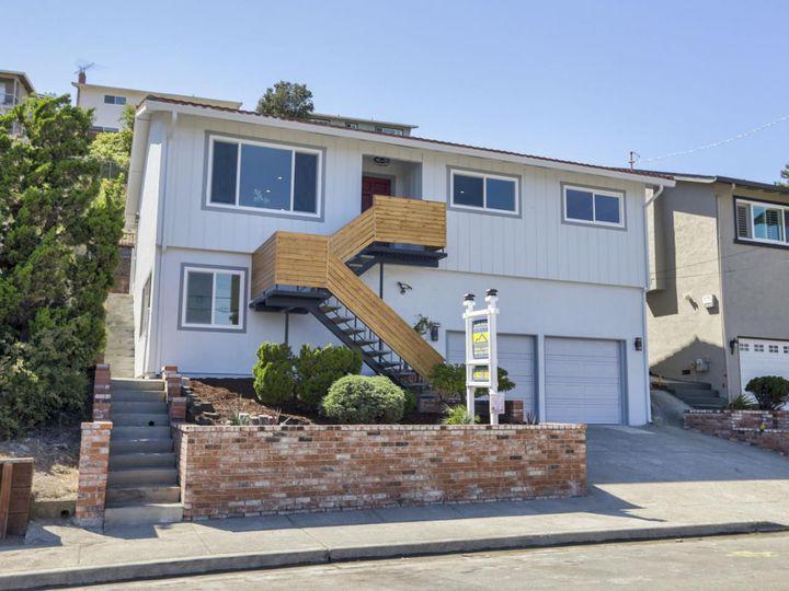 19465 Yuma St Castro Valley CA Home. Photo 6 of 40