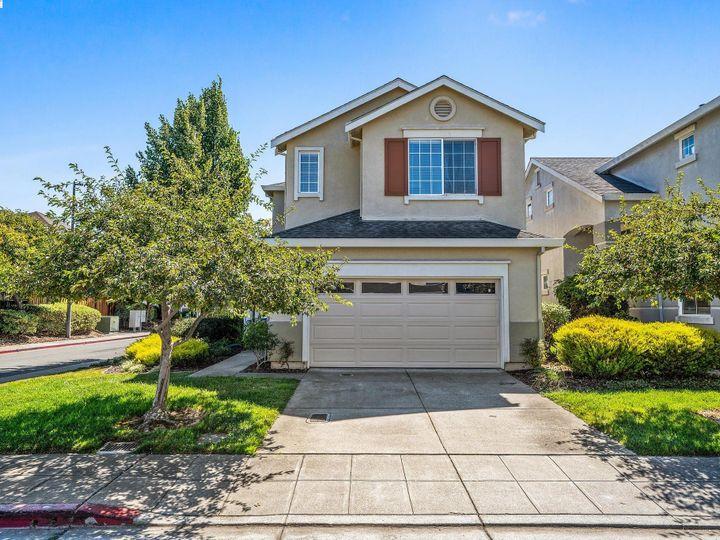 2 Sanderling Ct Alameda CA Home. Photo 2 of 31