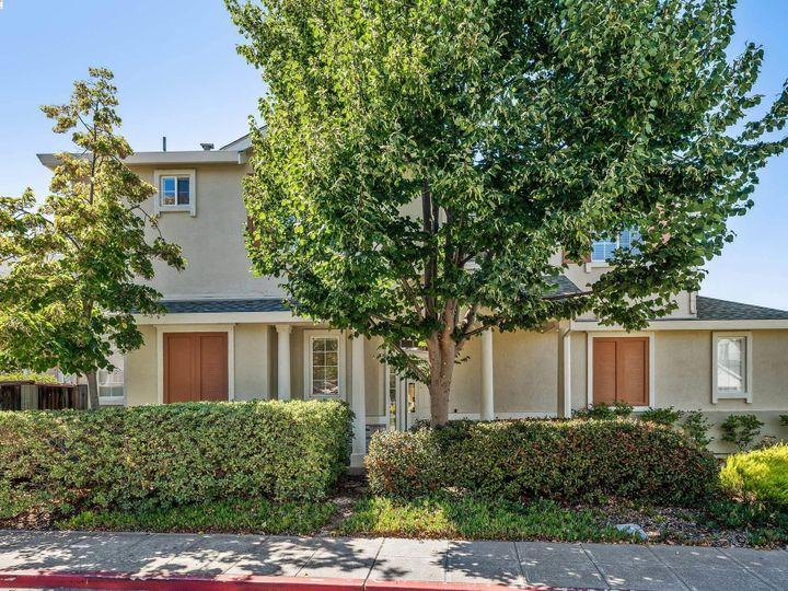 2 Sanderling Ct Alameda CA Home. Photo 31 of 31