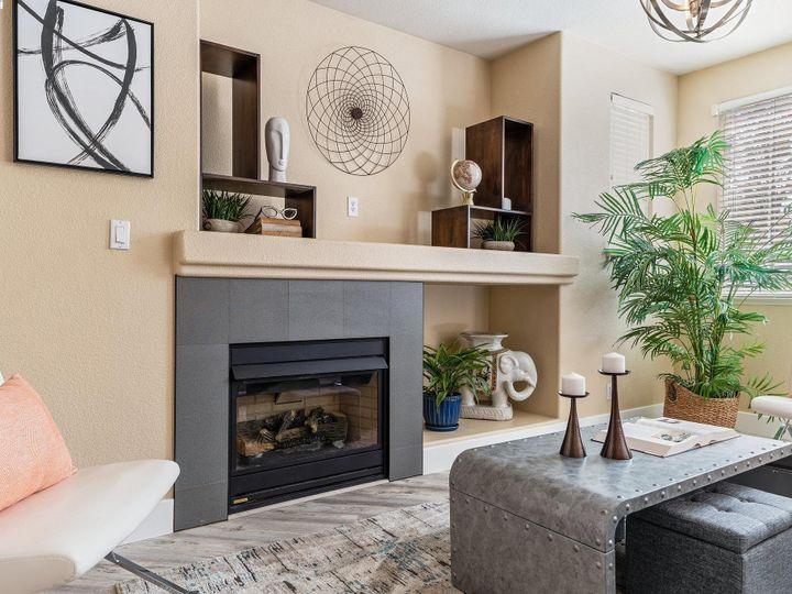 2 Sanderling Ct Alameda CA Home. Photo 7 of 31