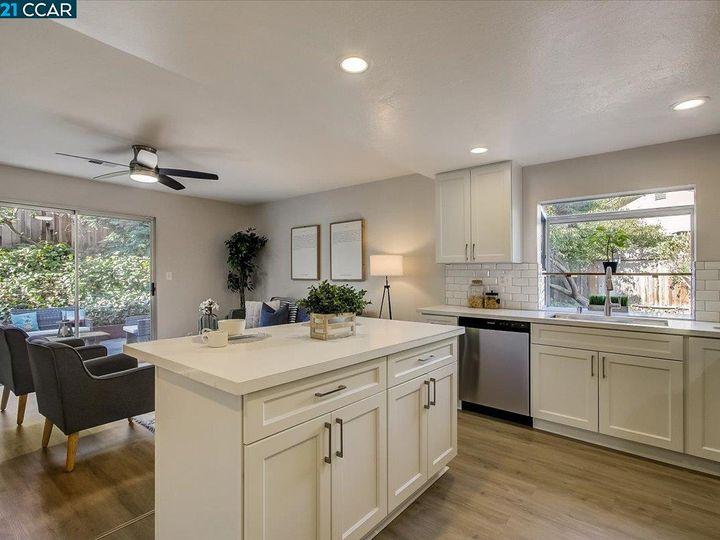 2017 Huntridge Ct Martinez CA Home. Photo 11 of 35