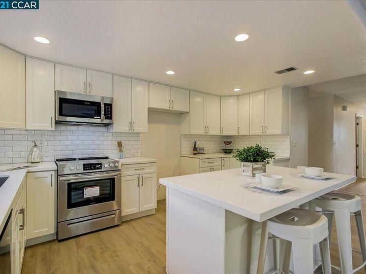 2017 Huntridge Ct Martinez CA Home. Photo 12 of 35
