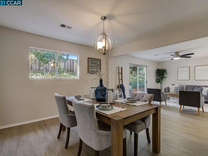 2017 Huntridge Ct Martinez CA Home. Photo 18 of 35