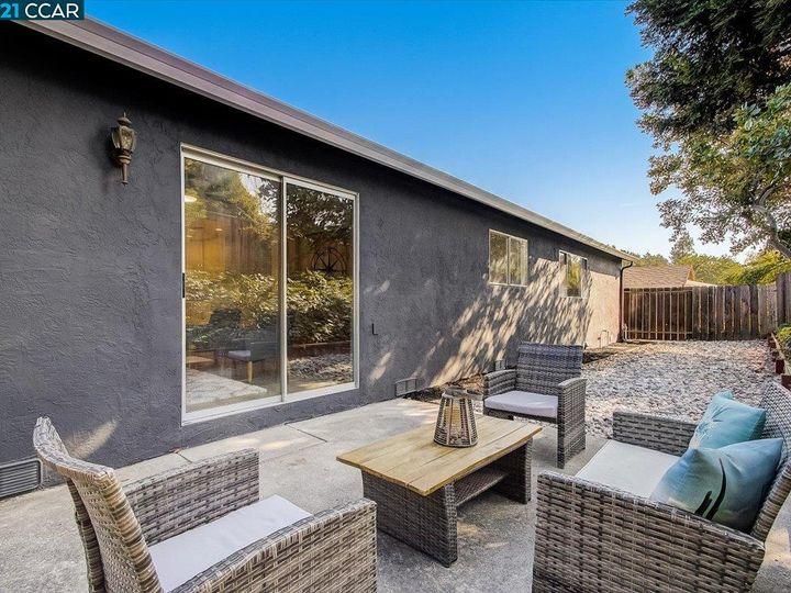 2017 Huntridge Ct Martinez CA Home. Photo 31 of 35