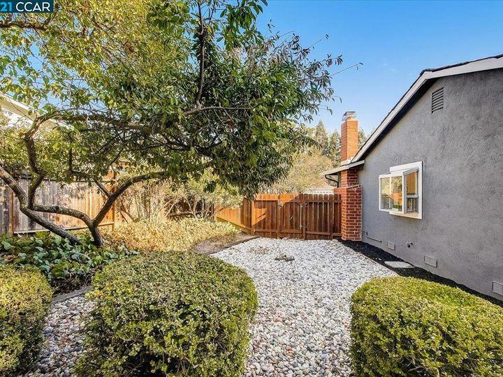 2017 Huntridge Ct Martinez CA Home. Photo 33 of 35