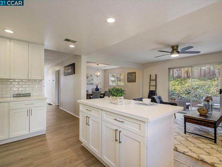 2017 Huntridge Ct Martinez CA Home. Photo 10 of 35