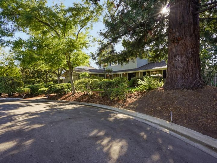 20611 Ritanna Ct Saratoga CA Home. Photo 3 of 40