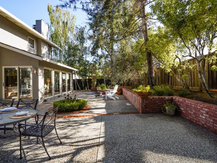 20611 Ritanna Ct Saratoga CA Home. Photo 35 of 40
