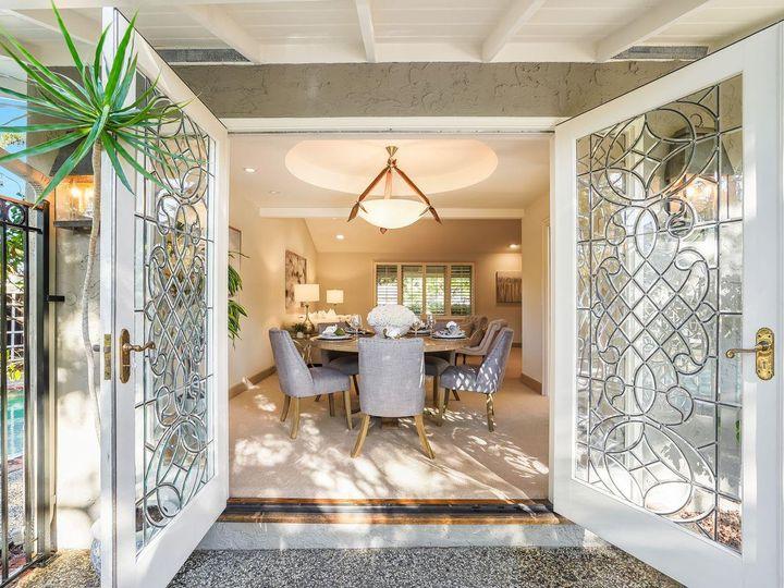 20611 Ritanna Ct Saratoga CA Home. Photo 38 of 40