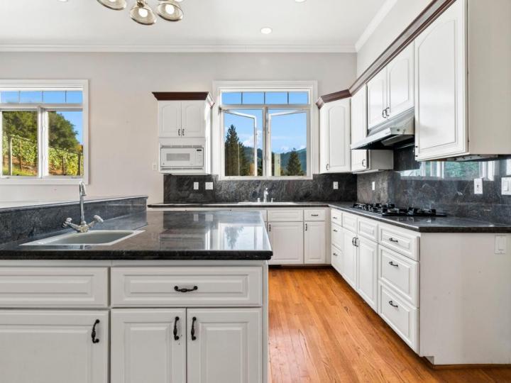 21519 Saratoga Heights Dr Saratoga CA Home. Photo 15 of 40