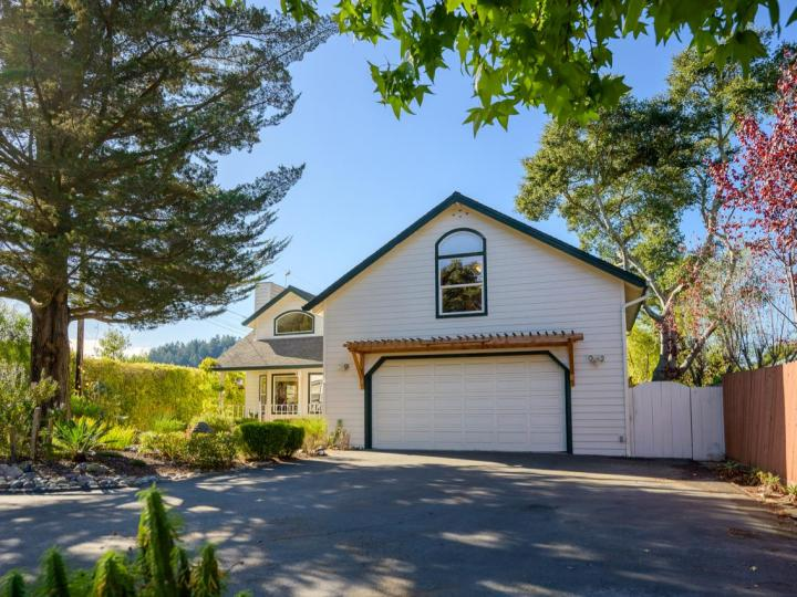 217 Sunridge Dr Scotts Valley CA Home. Photo 1 of 40